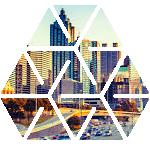 Atlanta Overlay