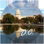 DC Circle Image