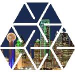 Dallas Overlay 3