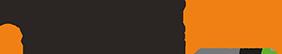 EEconference Logo