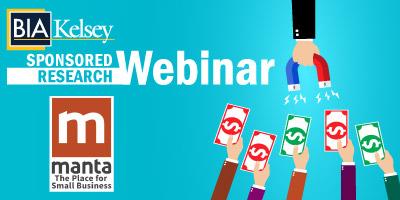 Webinar GoToWebinar Header Sponsored Research Manta Attracting The Small Biz Customer