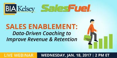 Webinar Gotowebinar Header Sponsored Research Salesfuel Sales Enablement