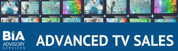 AdvancedTVsales