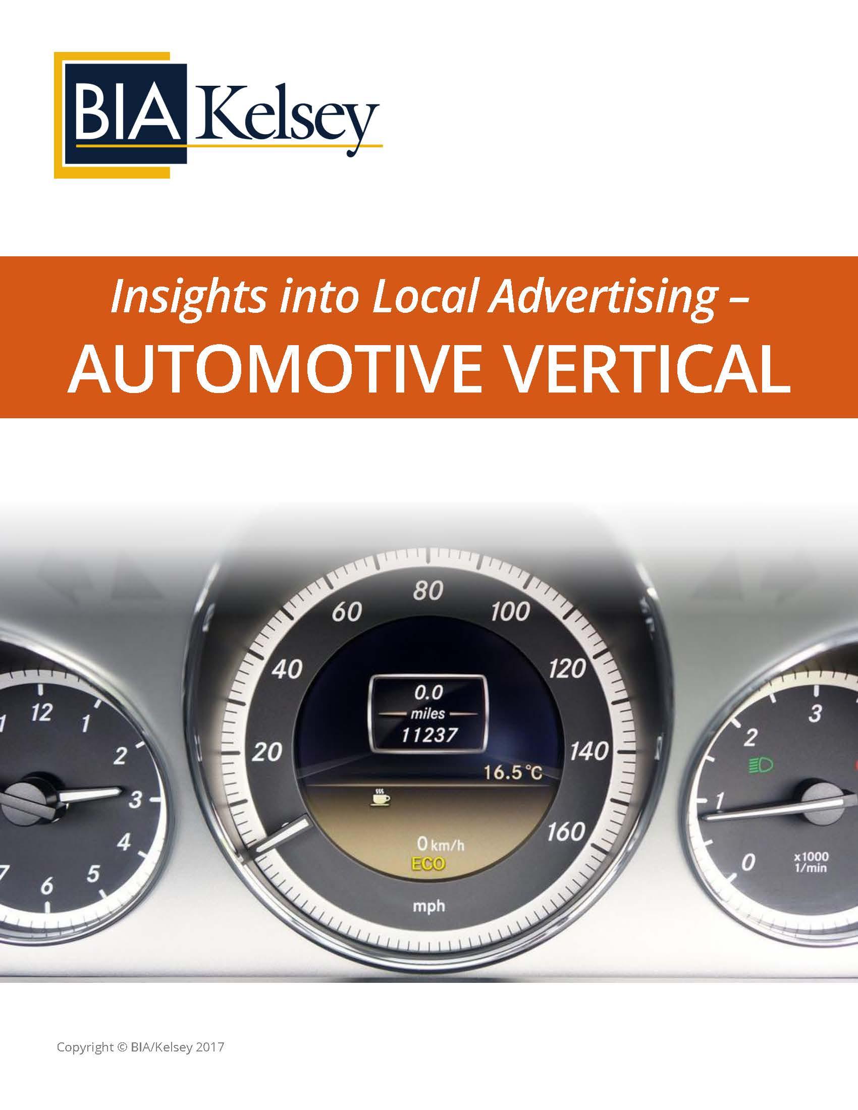 BIAKelsey-VerticalAdReport_Automotive