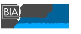 logo-LIL-SMB