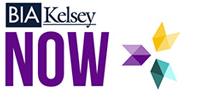 logo-now210x110