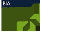 logo-smb210x110