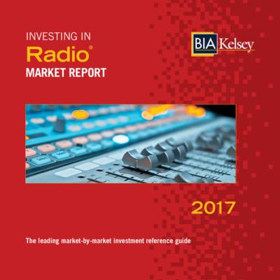 2017_Radio_cover_800x800