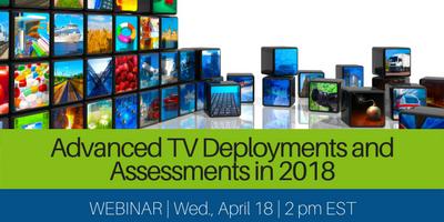AdvancedTVWebinar-April