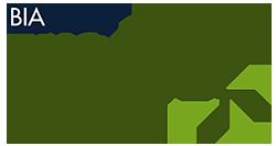 ENGAGE 2016 Logo250