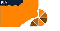 logo-BRANDS-210x110