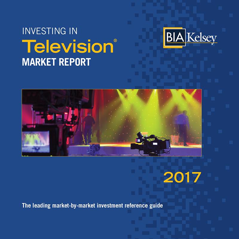 BIA-InvestingIn-TV-Market-Report-Q12017