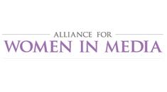 awm-partner-logo
