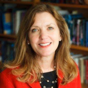 Catharine Hays Wharton School/UPenn