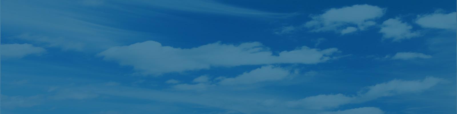 NEXT-2016-Cloud-Photo-for-BIAK-Homepage-w-Blue-Overlay