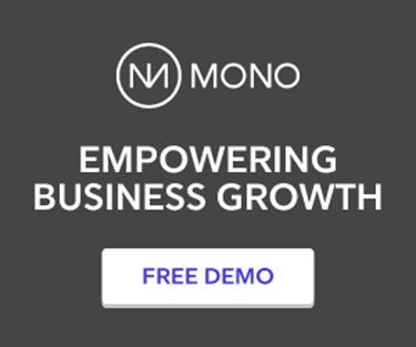 next-sponsor-mono-ad