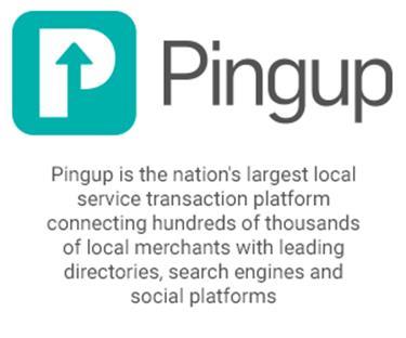 next-sponsor-pingup-ad