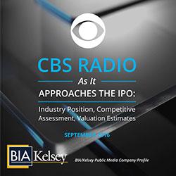 160920-biakelsey-cbs-radio-report-cover