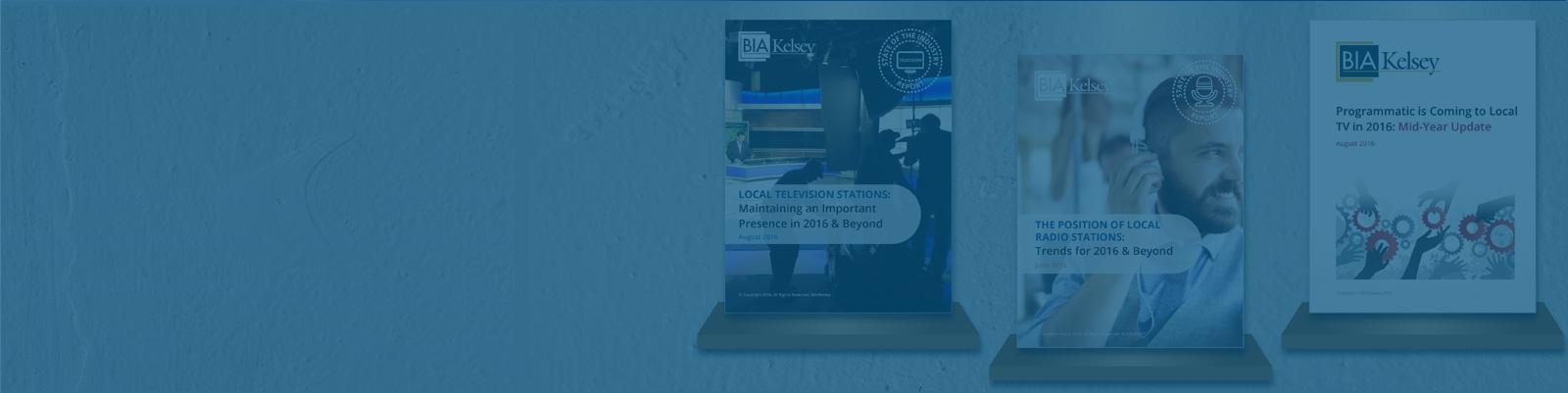 SOITV-SOI-Radio-Programmatic-Update-Report-for-BIAK-Homepage-w-Blue-Overlay
