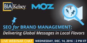 webinar-gotowebinar-header-sponsored-research-moz-seo-for-brand-management
