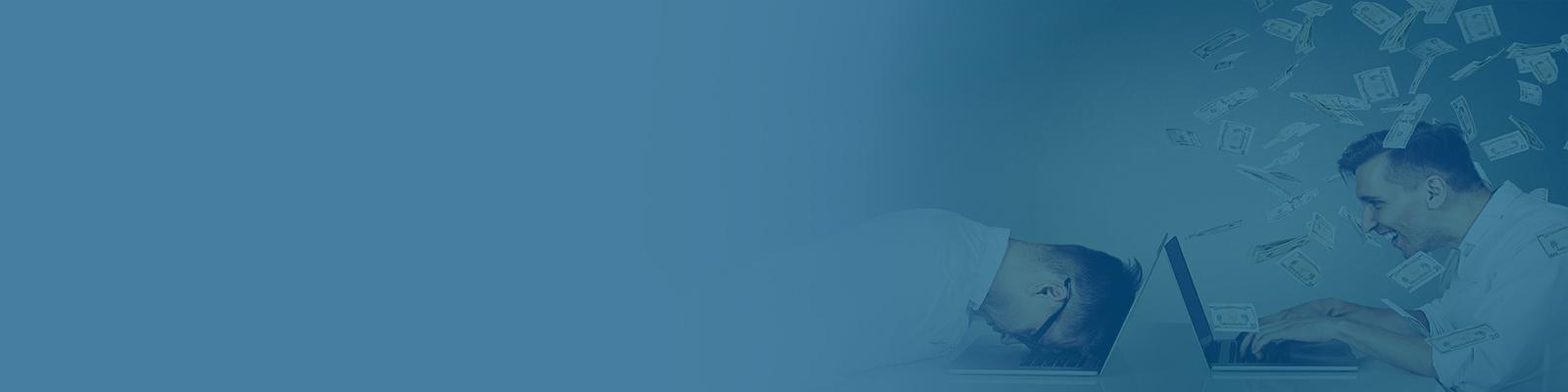 Ad-Fraud-Report-Promo-Slide-for-Homepage-Rotator