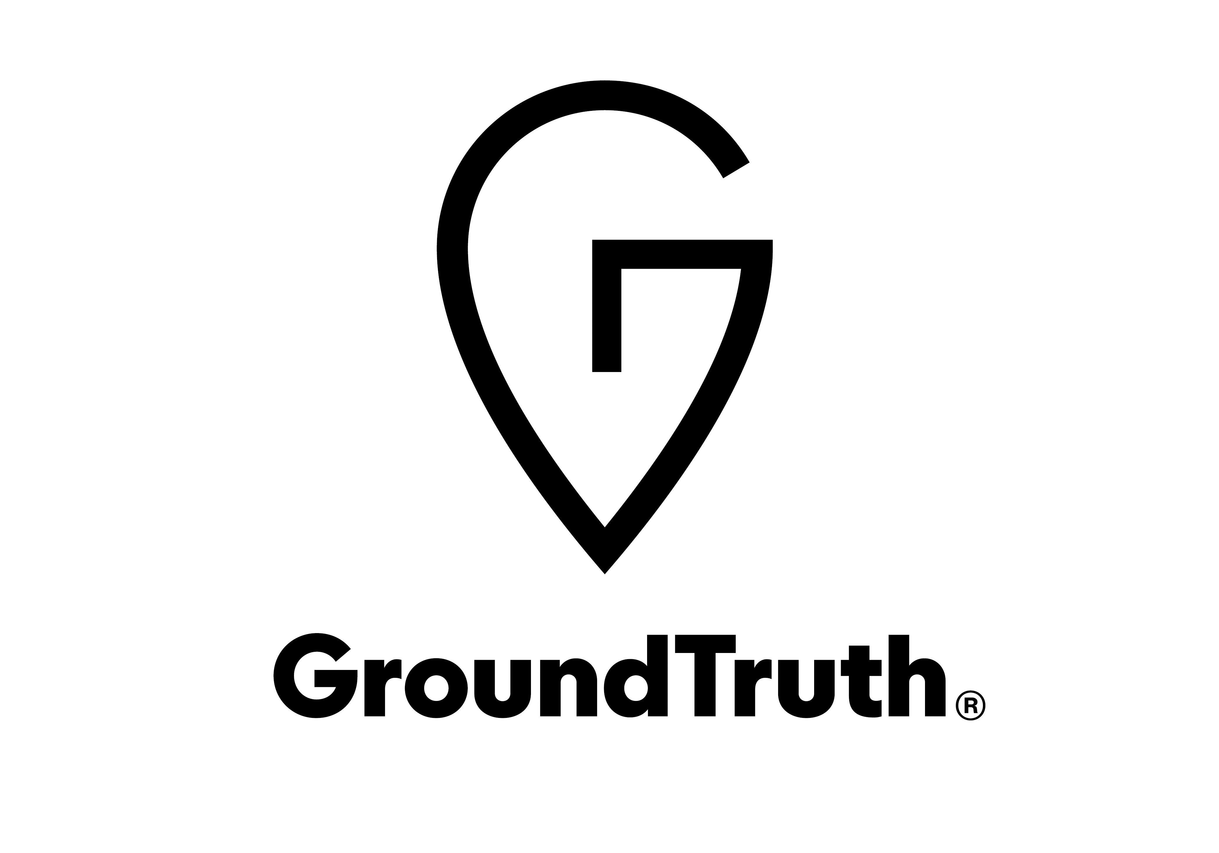 GroundTruthLogo