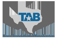 tab-logosmall