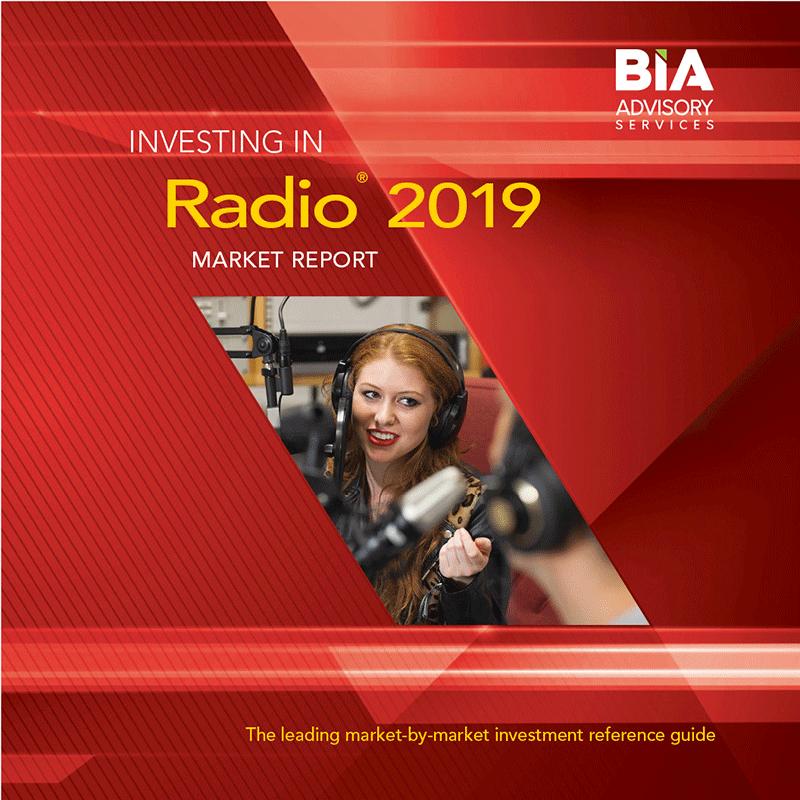 2019_Radio_MktReport_800