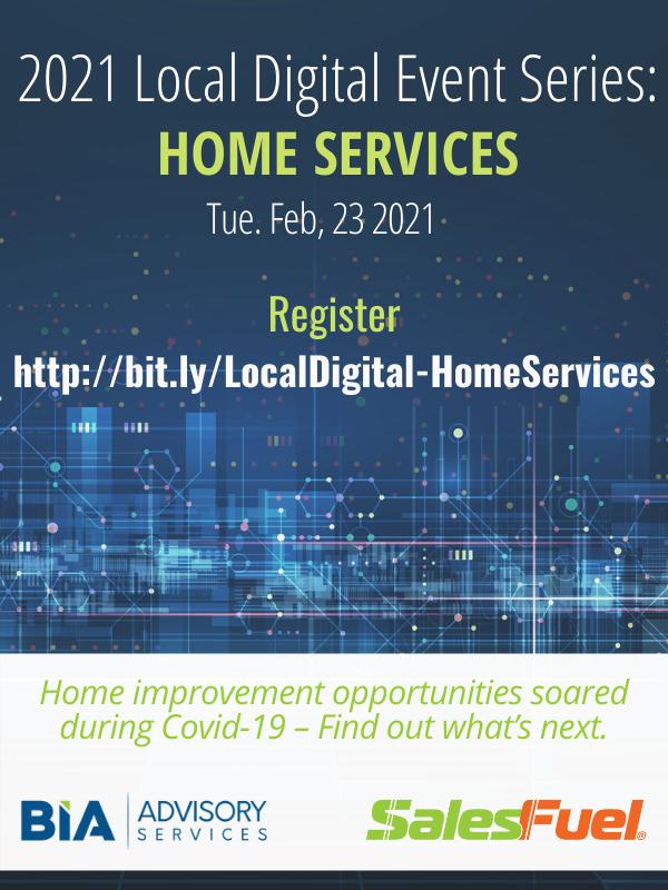homeservices-webinar-2-16-21